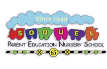 Soquel Parent Education Nursery School