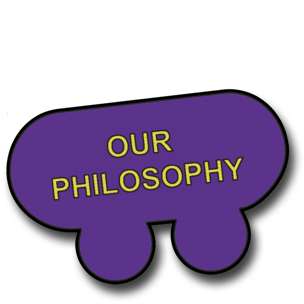 Our Philosophy Navigation Image